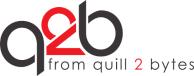 q2b-white